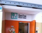 Gemtree Pte Ltd Photos
