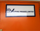 Airvac Pte Ltd Photos