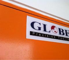 Globe Precision Tooling Photos
