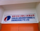 Coolen Airconditioning & Engineering Pte Ltd Photos