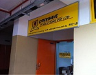 Cyberwave It Solutions Pte Ltd Photos