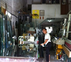 Sun Sing Mirror Manufacturing Co. Photos