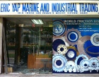 Eric Yap Marine & Industrial Trading Co. Photos
