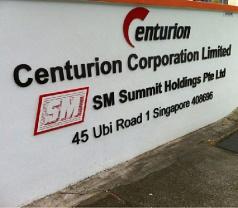 Sm Summit Holdings Ltd Photos
