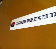 Lancashire Marketing Pte Ltd Photos