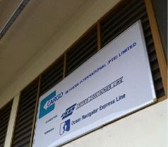 Cargo Services International Pte Ltd Photos