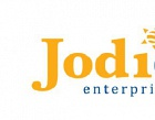 Jodi Ocean Enterprise LLP Photos