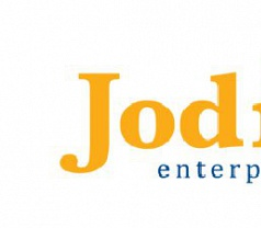Jodi Ocean Enterprise LLP Photos