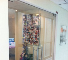 L N Sim Clinic For Women Pte Ltd Photos