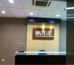 Ispl Pte Ltd Photos