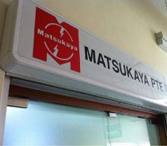 Matsukaya Pte Ltd Photos