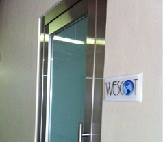Wescot Industries Pte Ltd Photos
