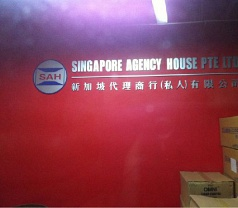 Singapore Agency House Pte Ltd Photos