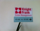 Knight Frank Estate Management Pte Ltd Photos