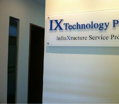Ix Technology Pte Ltd Photos