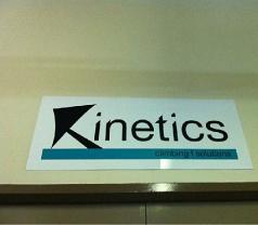 Kinetics Climbing Pte Ltd Photos