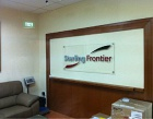 Sterling Frontier Alliance Pte Ltd Photos