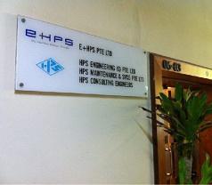 E+hps Pte Ltd Photos