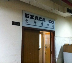 Exaca Co. Photos