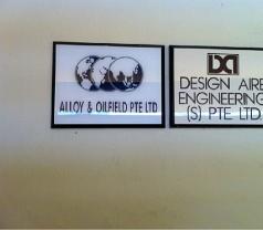 Alloy & Oilfield Pte Ltd Photos