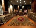 Lotto Carpets Gallery Photos