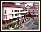 Man Fut Tong Nursing Home Photos