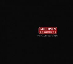 Goldwin Resources Photos