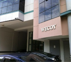 Wecoy Holdings Pte Ltd Photos