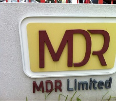 Mdr Limited Photos