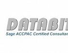 Databit Pte Ltd Photos