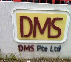 Distribution Management Solutions Pte Ltd Photos