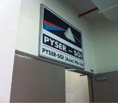 Pyser-sgi (Asia) Pte Ltd Photos