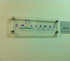 Challenge Systems Pte Ltd Photos