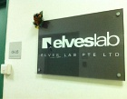 Elves Lab Pte Ltd Photos