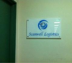 Scanwell Logistics (S) Pte Ltd Photos