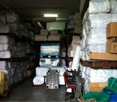 Siang May Pte Ltd Photos