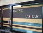 Fabstar (S) Pte Ltd Photos