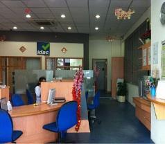 Lkk Auto Consultants Pte Ltd Photos