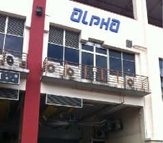 Alpha Sales & Services Pte Ltd Photos