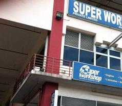 Super Workshop Pte Ltd Photos