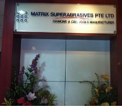 Matrix Success Pte Ltd Photos