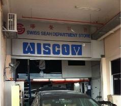Swiss Seah Department Store Photos