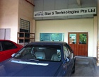 Star 5 Technologies Pte Ltd Photos