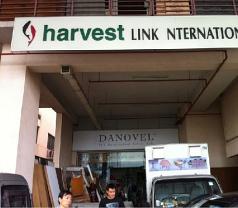 Harvest Link International Pte Ltd Photos