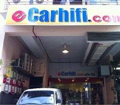 Ecarhifi.com Pte Ltd Photos