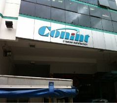 Conint Pte Ltd Photos