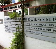 Pc (S) Pte Ltd Photos