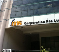 Ims Corporation Pte Ltd Photos