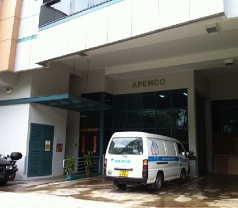 Apemco Marketing (S) Pte Ltd Photos