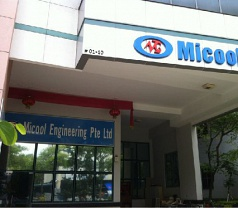 Micool Engineering Pte Ltd Photos